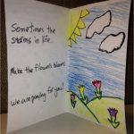 Rachel's Cards of Hope